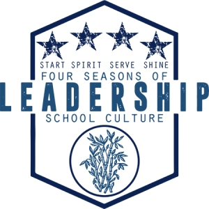 Leadership four seasons logo_Baby Blue_FINAL